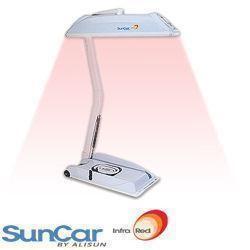 suncar_infra1